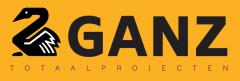 logo_headerSite